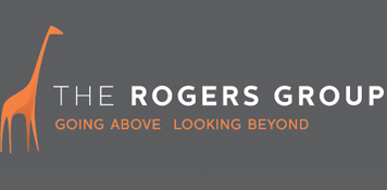 Pre-Employment Testing - The Rogers Group
