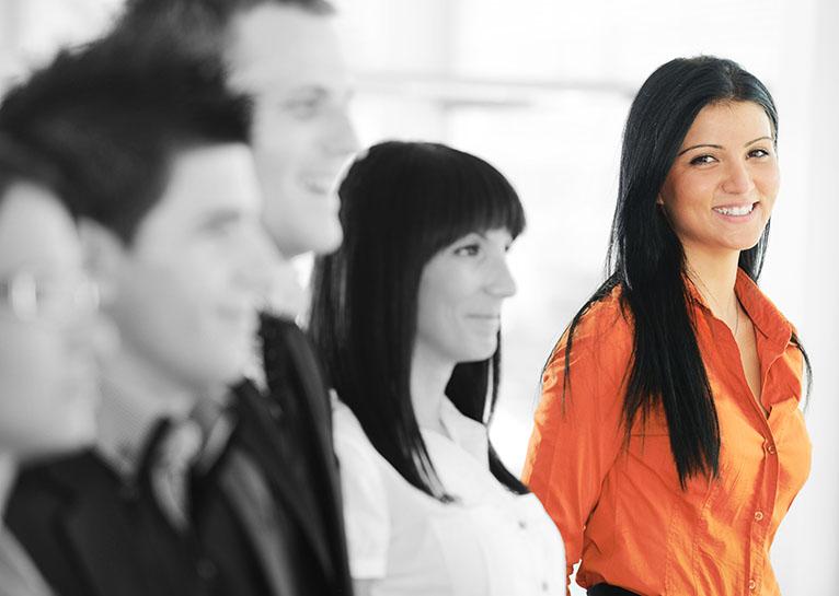 Skills Assessment Solution Packs – The Rogers Group