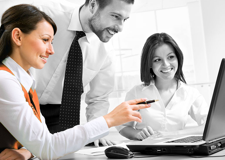 Tailored Employee Testing For Communication, Computing & Technical