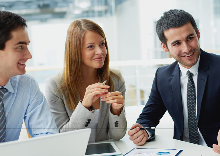 Psychometric Testing - The Rogers Group